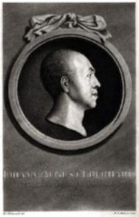 Johann_August_Eberhard.jpg