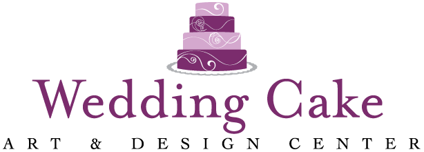 wedding cake art and design center wedding cake amp design center 21754