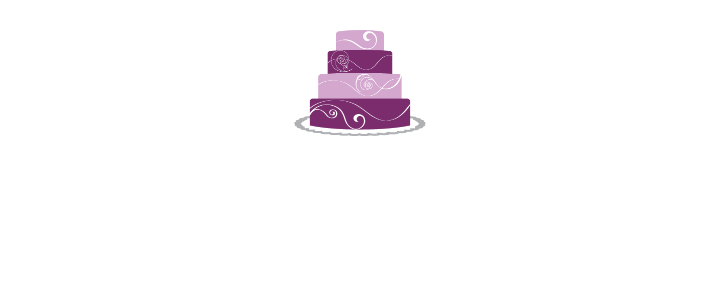 Wedding Cake Art & Design Center
