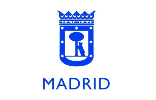 logo-ay-madrid.png