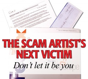 Don't get Scammed!Rent from theOwners you can trust! - Click here for more information!