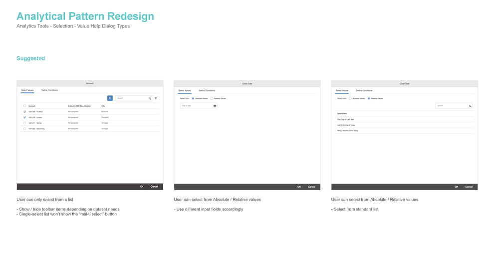 1508_AP Redesign Concept-Ajay_Page_15.png