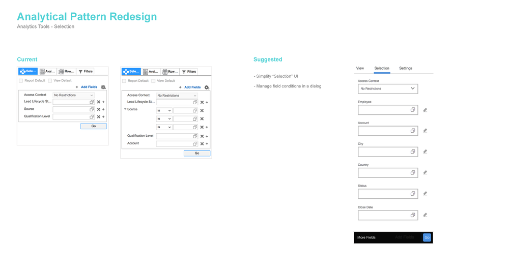 1508_AP Redesign Concept-Ajay_Page_13.png