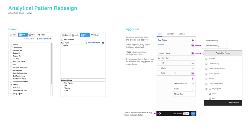 1508_AP Redesign Concept-Ajay_Page_11.png
