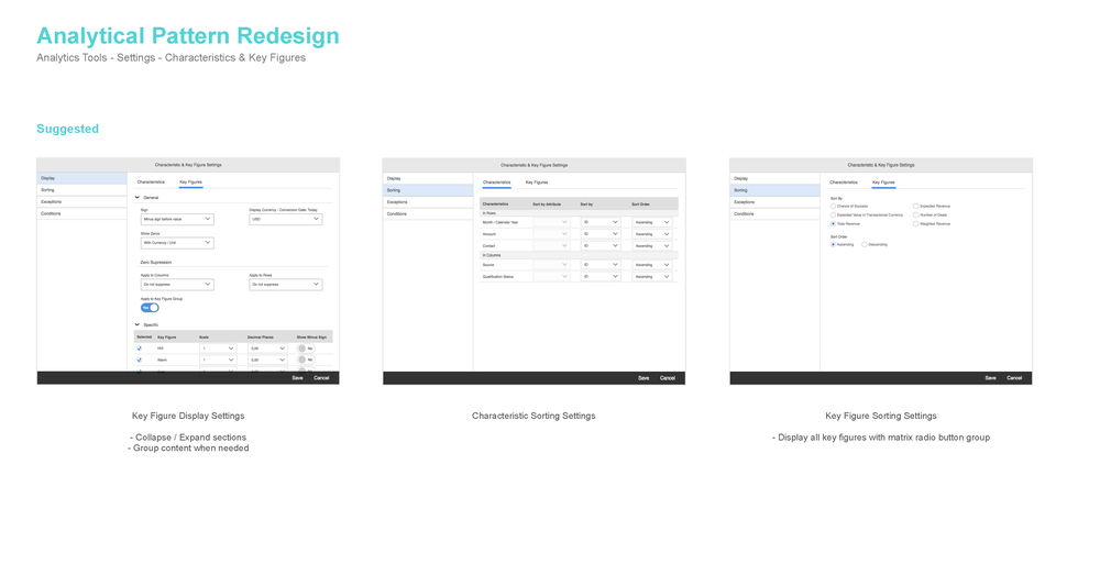 1508_AP Redesign Concept-Ajay_Page_09.png