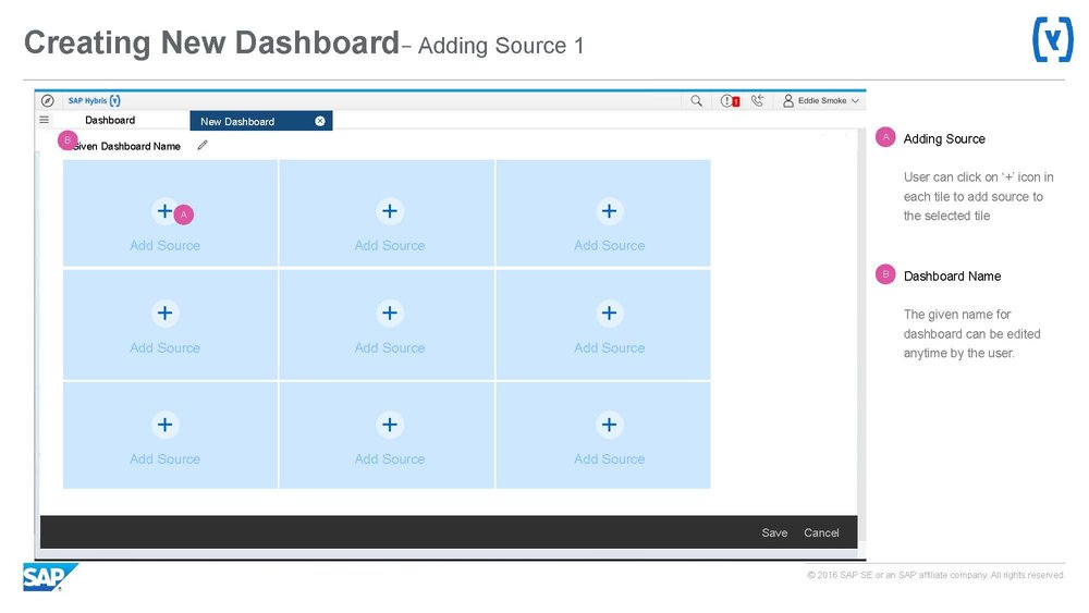 1705_Analytics_Dashboard Creation V3.0_Page_06.jpg