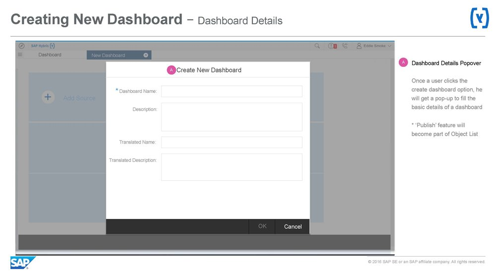 1705_Analytics_Dashboard Creation V3.0_Page_05.jpg