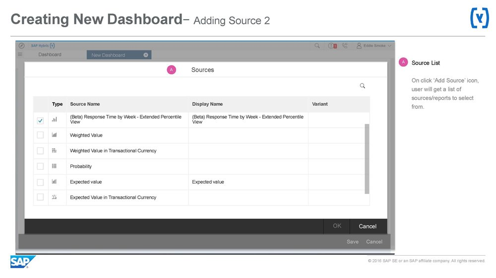 1705_Analytics_Dashboard Creation V3.0_Page_08.jpg