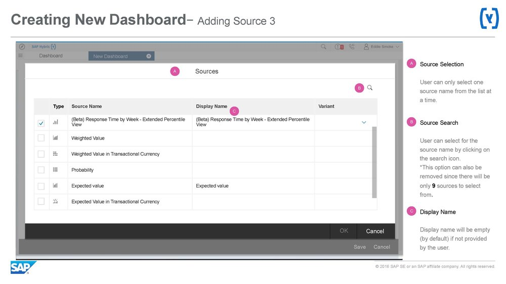 1705_Analytics_Dashboard Creation V3.0_Page_09.jpg