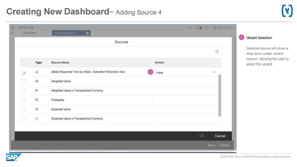 1705_Analytics_Dashboard Creation V3.0_Page_10.jpg