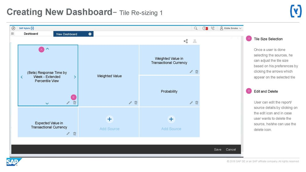 1705_Analytics_Dashboard Creation V3.0_Page_12.jpg