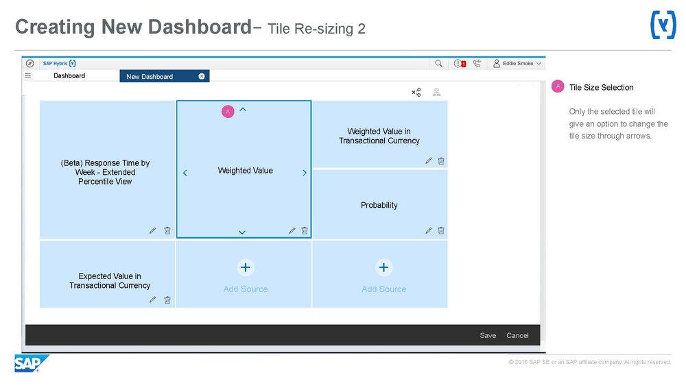 1705_Analytics_Dashboard Creation V3.0_Page_13.jpg