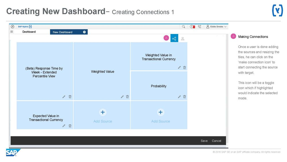 1705_Analytics_Dashboard Creation V3.0_Page_14.jpg