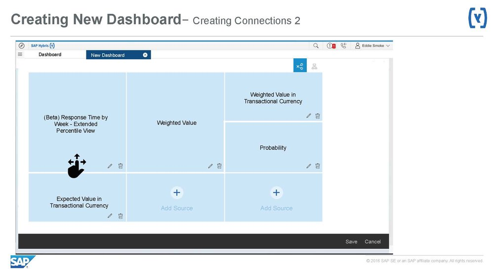 1705_Analytics_Dashboard Creation V3.0_Page_16.jpg