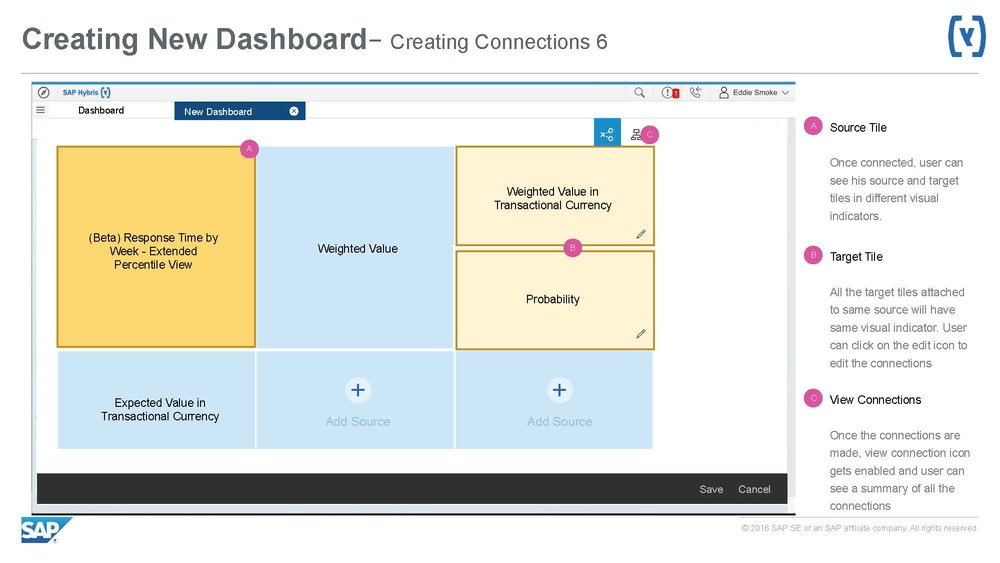 1705_Analytics_Dashboard Creation V3.0_Page_20.jpg