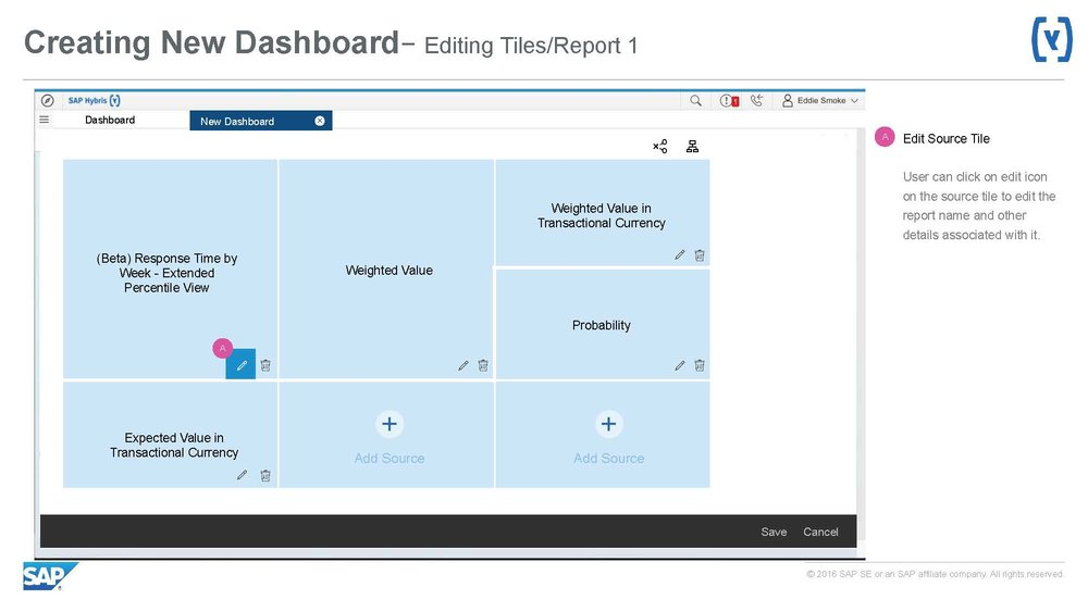 1705_Analytics_Dashboard Creation V3.0_Page_22.jpg