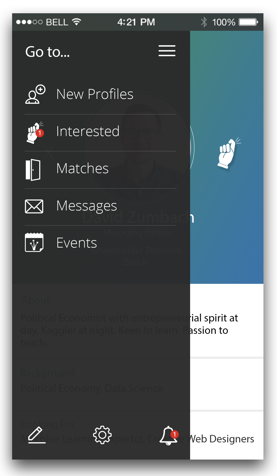 side_menu_website.png