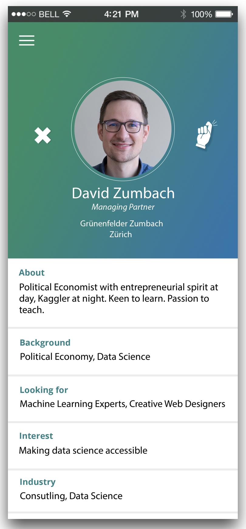David Zumbach Website.jpg