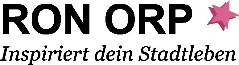 ron-orp_schwarz.png