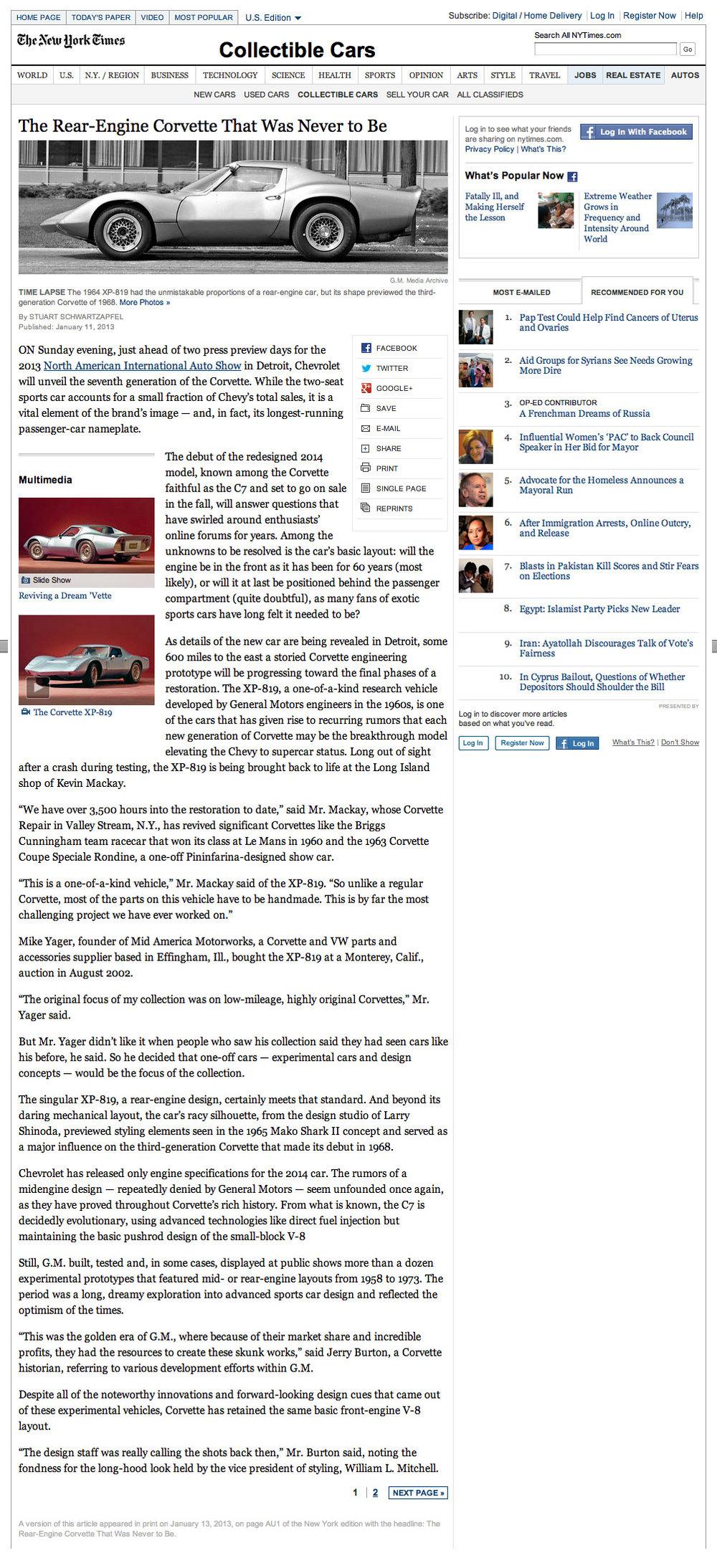 NYTimesXP819Page1.jpg