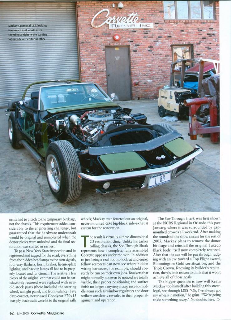CorvetteMagSeeThruLHP5