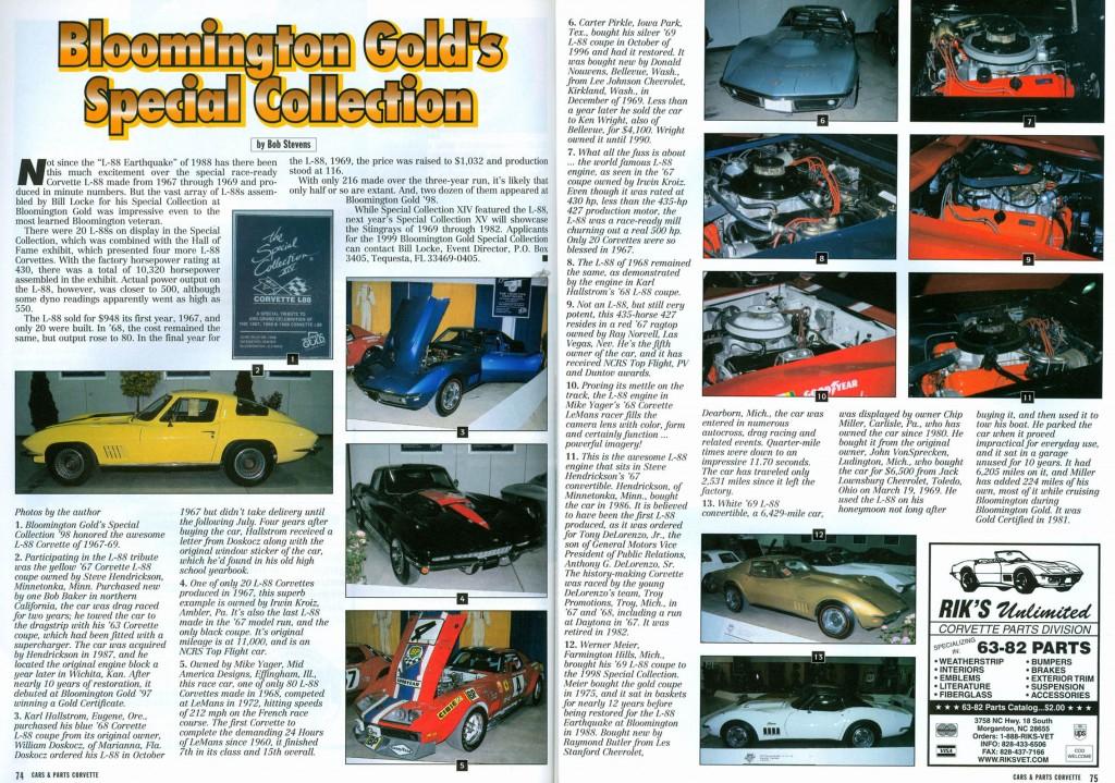CorvetteCars&PartsSep1998_1