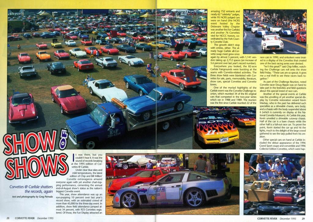 CorvetteFeverDec1995_1
