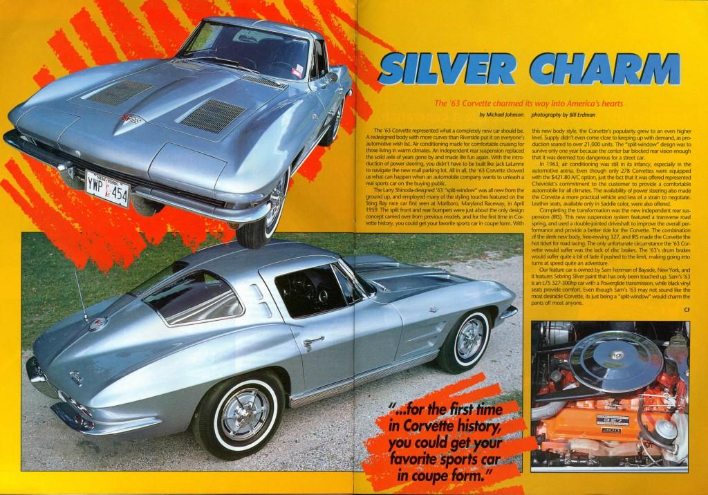 CorvetteFeverSept1998_1