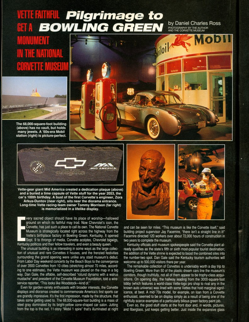 MotorTrendFeb1995_1