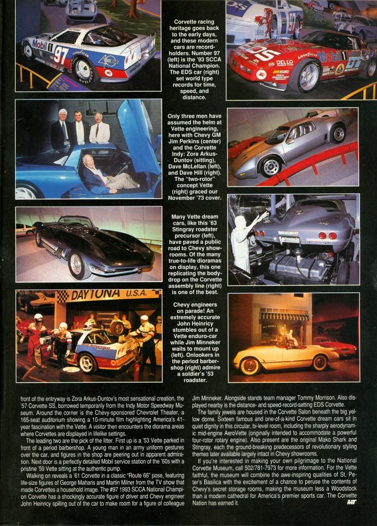 MotorTrendFeb1995_2
