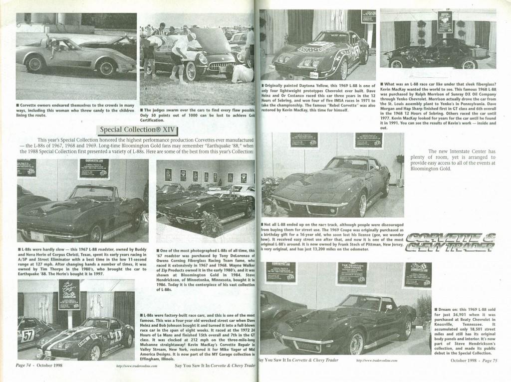 Corvette&ChevyOct98_1