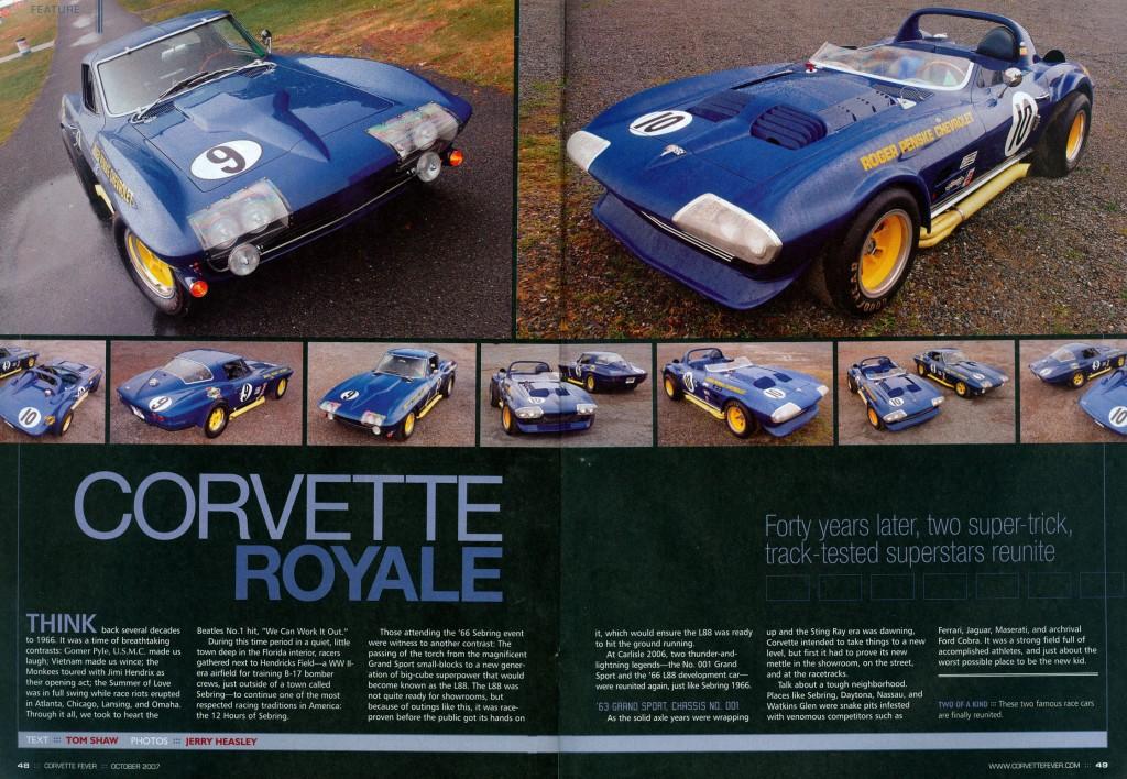 CorvetteFeverOct2007_1