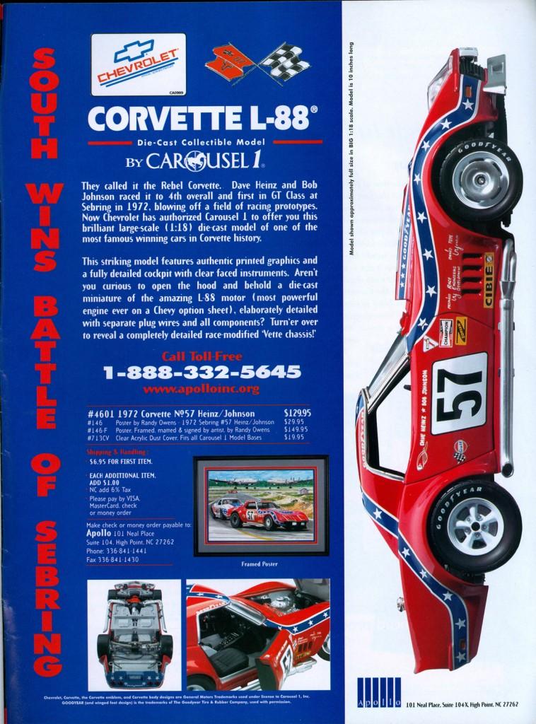 CorvetteQuarterlySp00_1