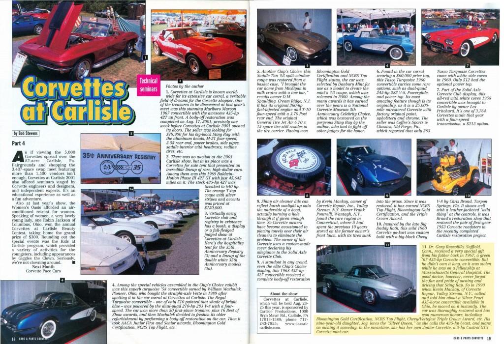 Cars&PartsCorvetteJune02_1