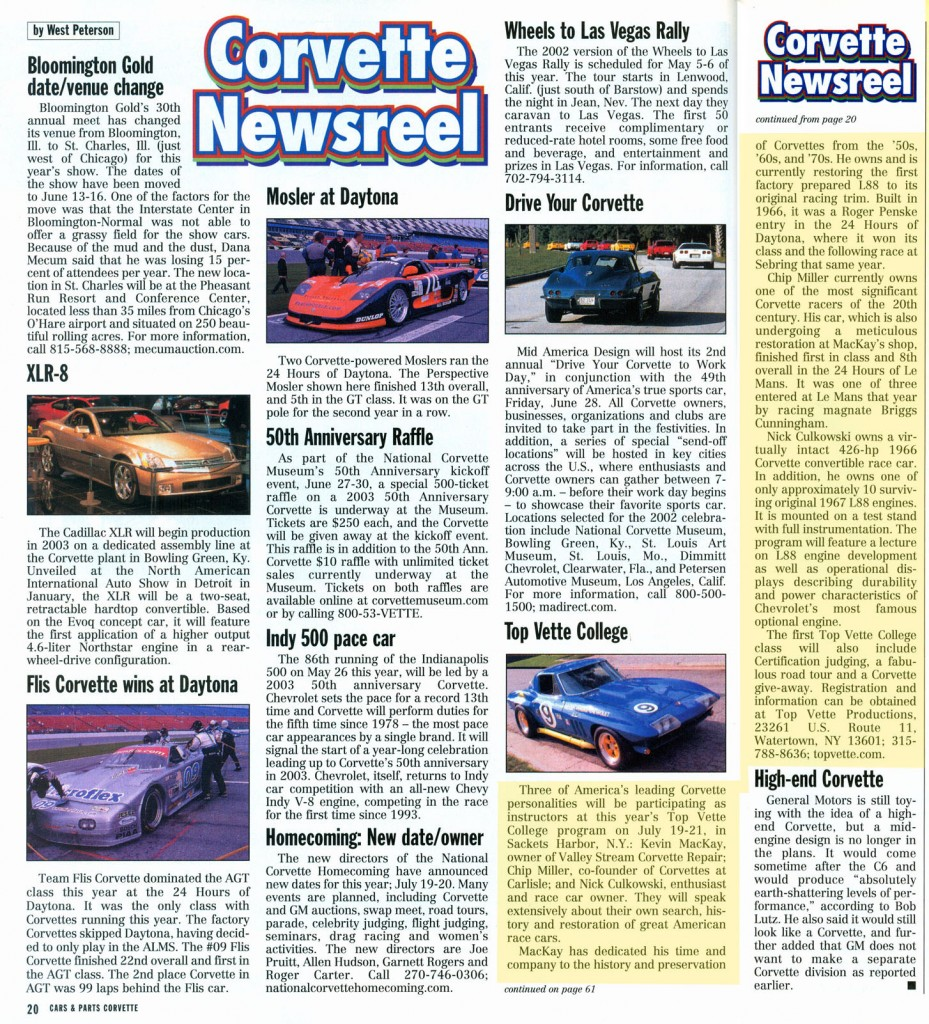 Cars&PartsCorvetteJune02_3