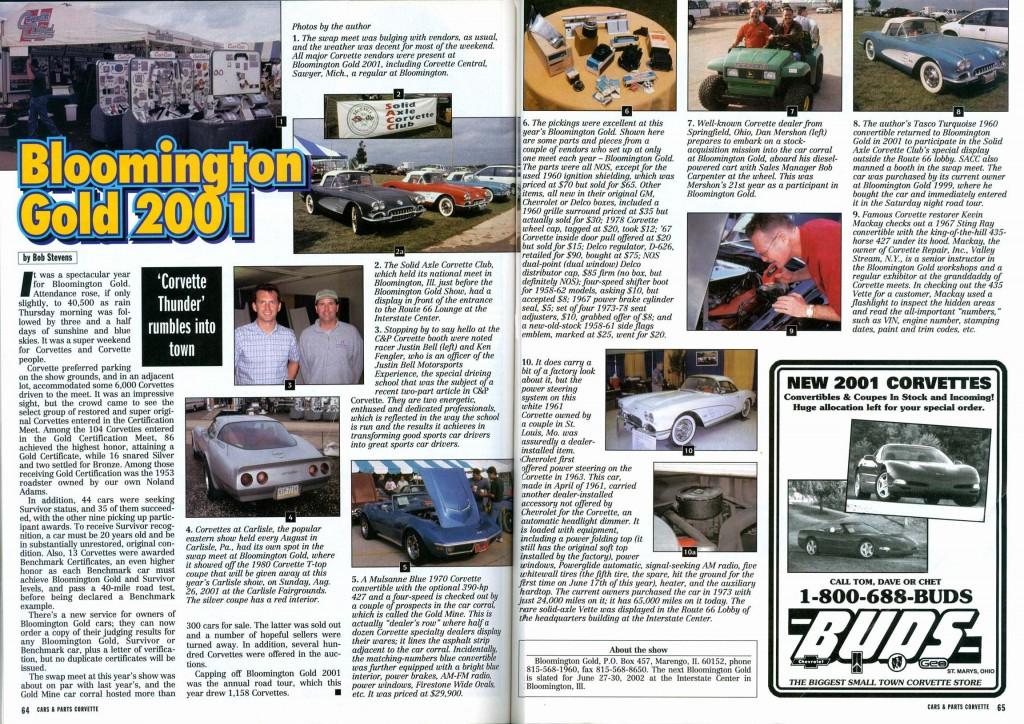 CorvetteCars&PartsOct01_1