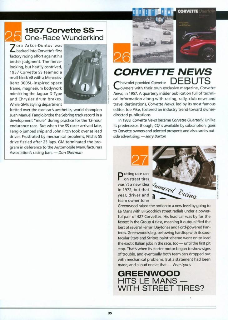 CorvetteQuartSumm02_1