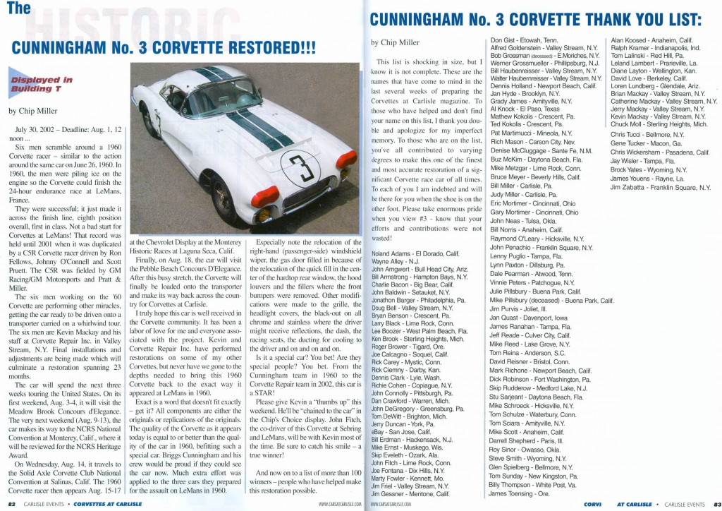 Corvettes@CarlisleAug02_7