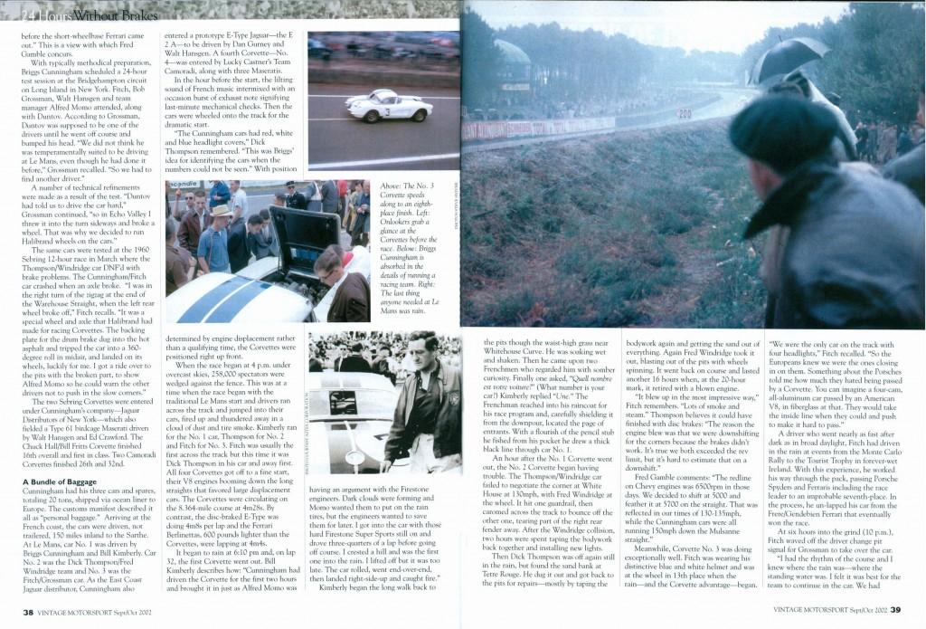 VintageMotorsportSept02_4