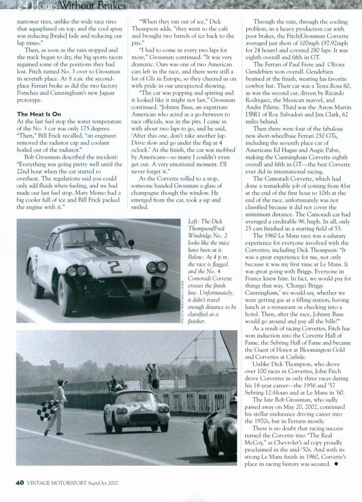 VintageMotorsportSept02_6