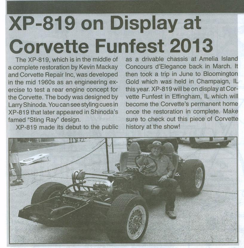 FunFest2013page