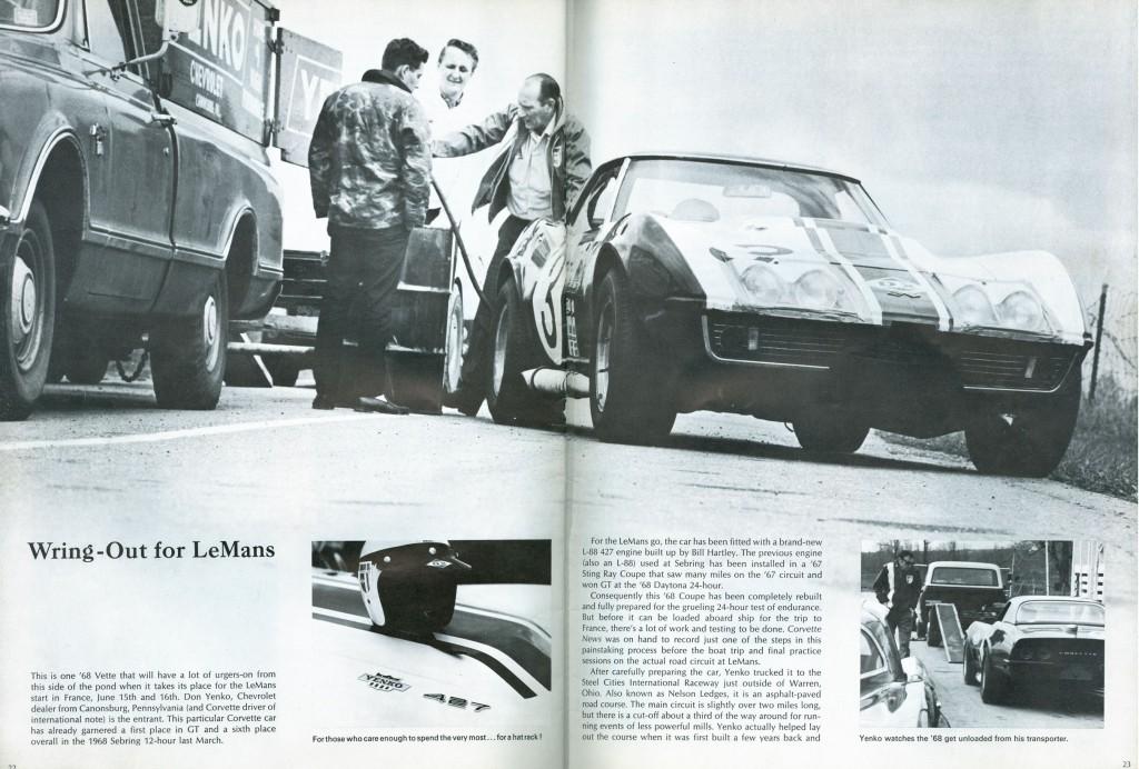 CorvetteNews1968_1