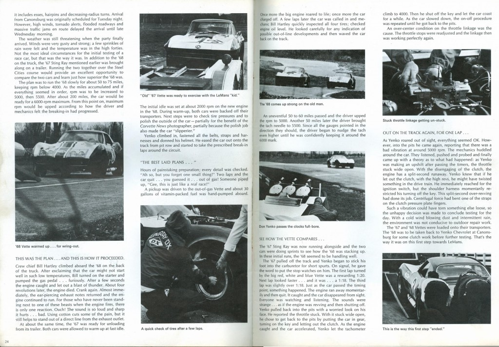 CorvetteNews1968_3