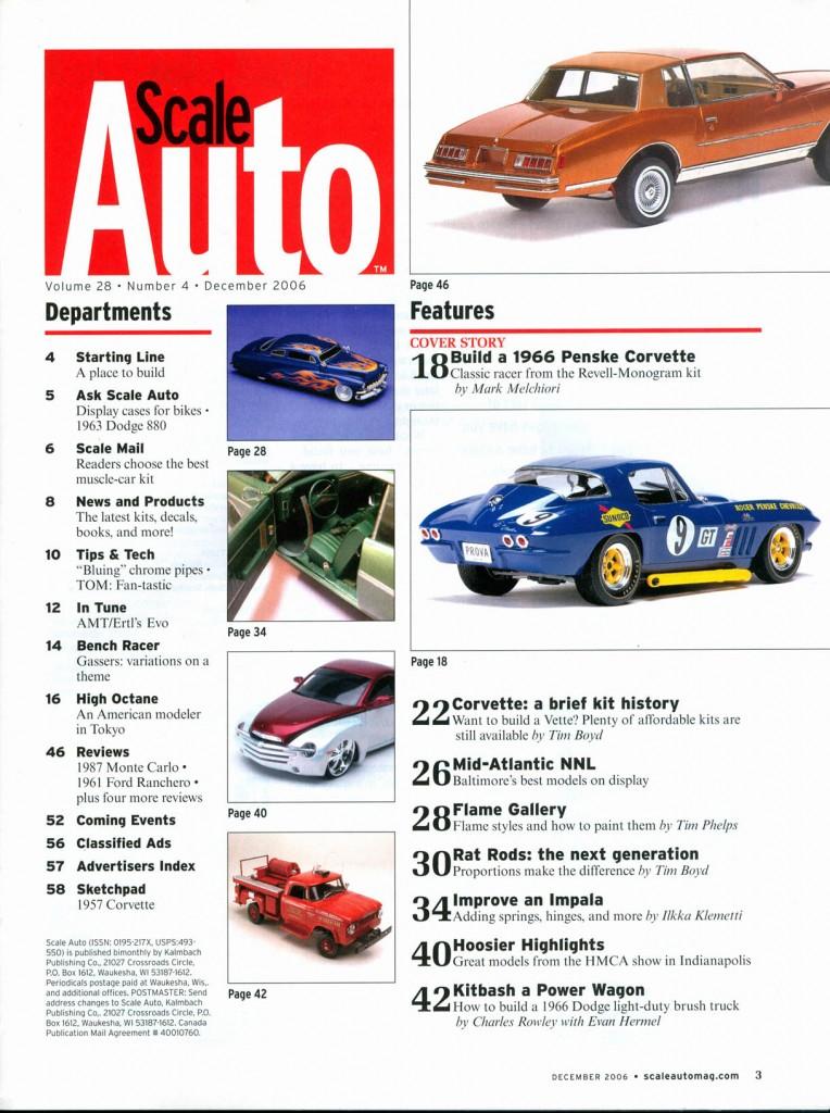 AutoScaleDec2006_1