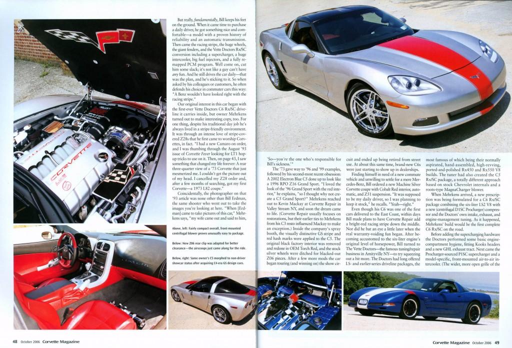 CorvetteMagOct2006_3