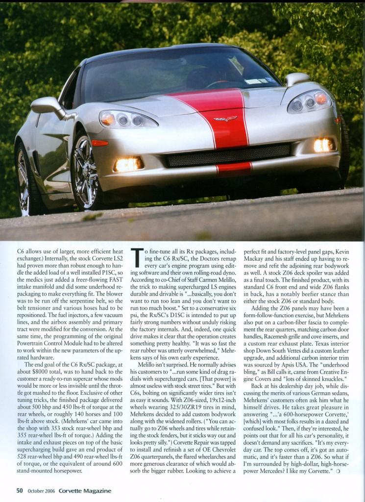 CorvetteMagOct2006_5