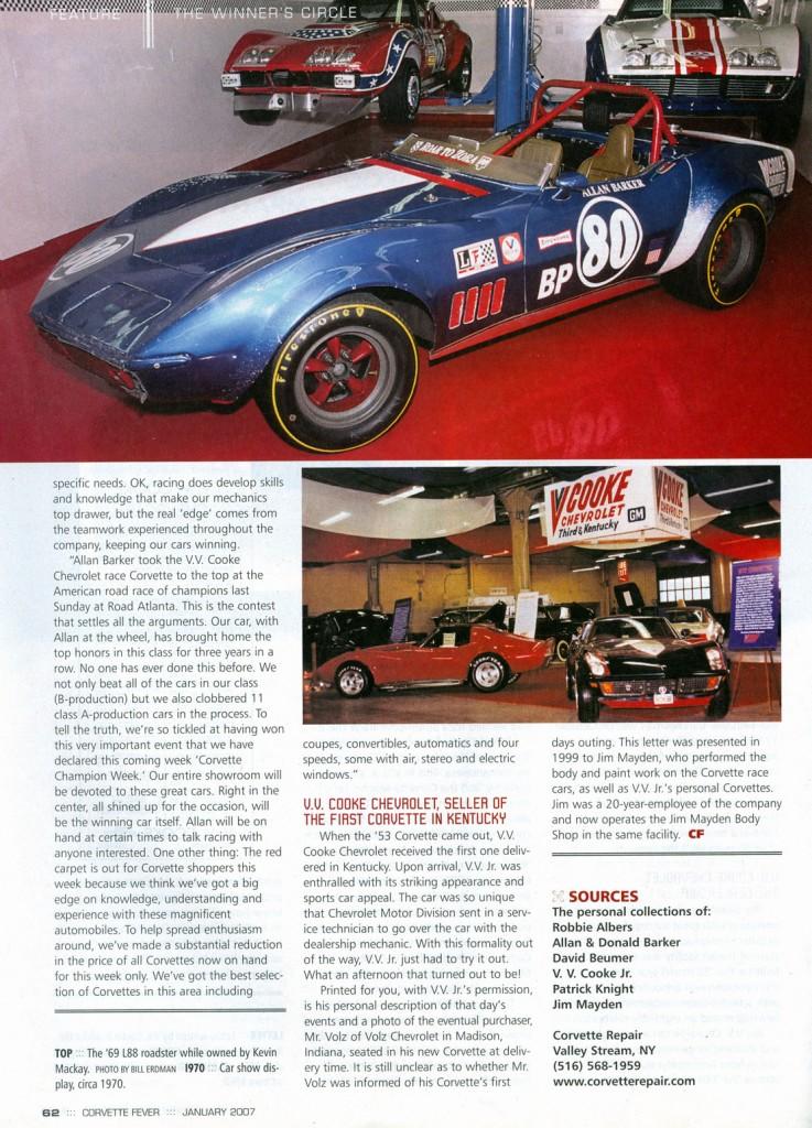 CorvetteFeverJan2007_5