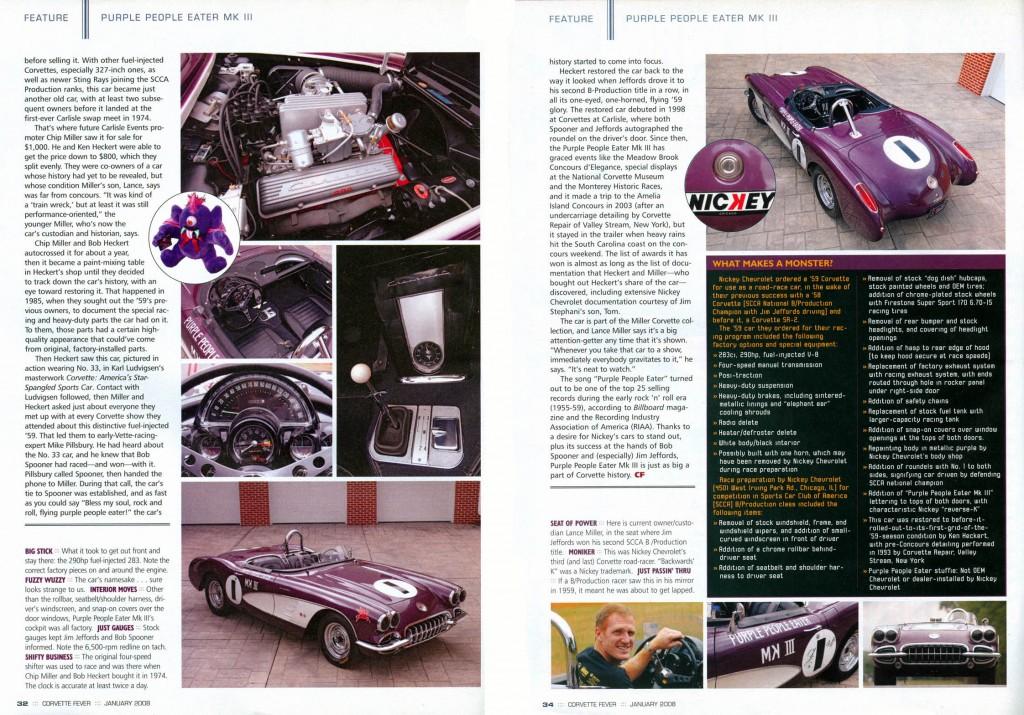 CorvetteFeverJan2008_3
