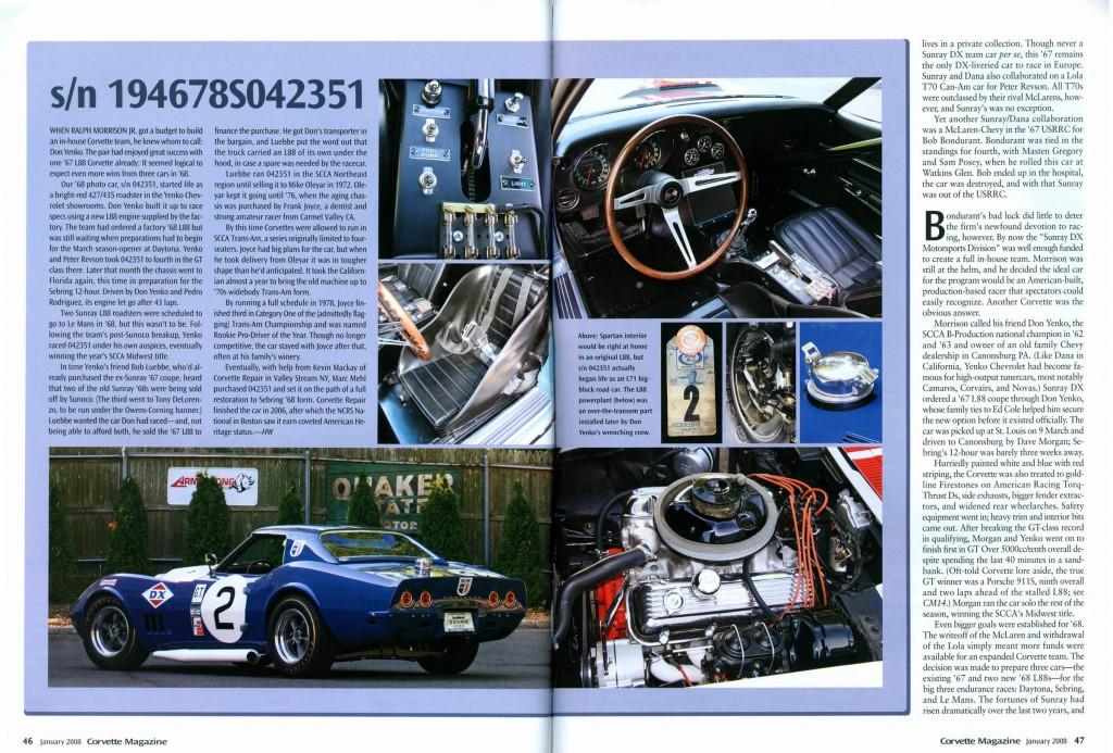 CorvetteMagJan2008_6