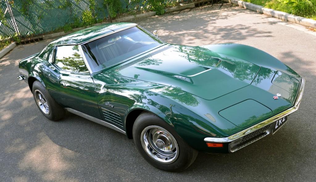 1971_ZR2